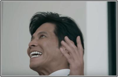 織田裕二のドラマでの話し方の演技にイライラ!水谷豊や古畑のパクリ
